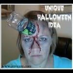 Halloween Zombie Costumes homemade