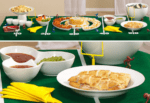 Super Bowl Party Ideas and Deals!