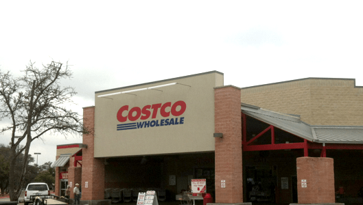 Costco Keto Printable Shopping List (Huge List of Approved Keto Foods)