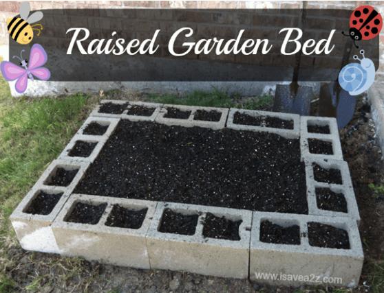 Backyard Fence Decorating Ideas top 23 surprising diy ideas to decorate your garden fence Raised Garden Bed Design Plans