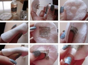 Nail Art Designs I love