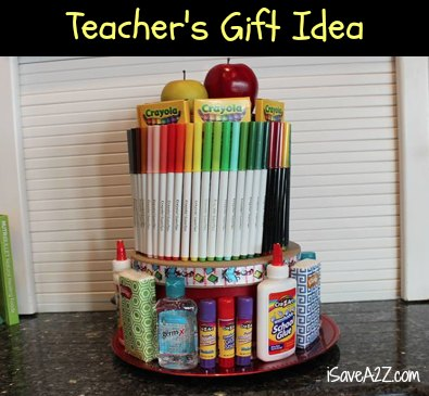 End Of Year Teacher S Gift Ideas Isavea2z Com