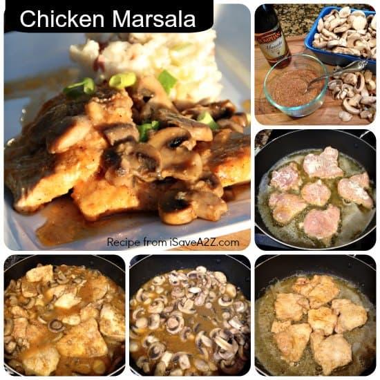 Ground Chicken Crockpot Recipes Keto
