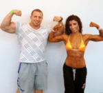 Lose Fat – Maintain Muscle