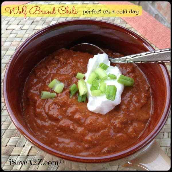 Cowboy Nachos Recipe Wolf Brand Chili Giveaway 1texaschili Ad Isavea2z Com