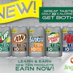Earn Real Cash by Watching Commercials and Ads!!!  I'm earning $17.32 per hour!