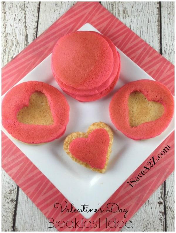 Valentines Easy Crafts