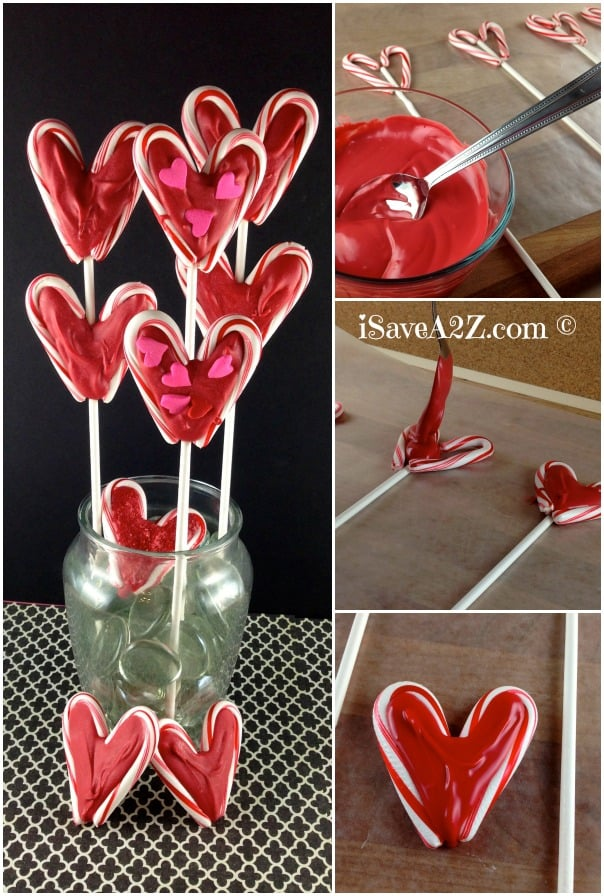 Free Printable Valentine Crafts