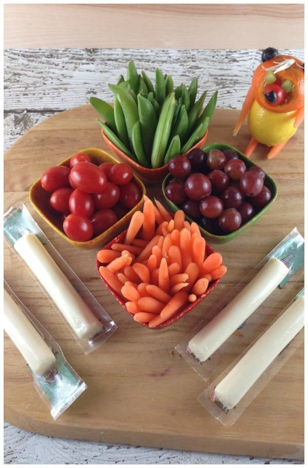 Healthy Snack Ideas For Kids Isavea2z Com