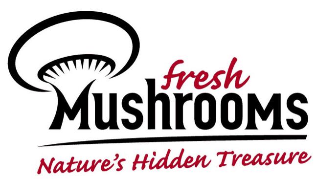 Mushroom Makeover