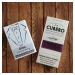 Be My Groomsman Printable Gift Idea #CuberoLuxury