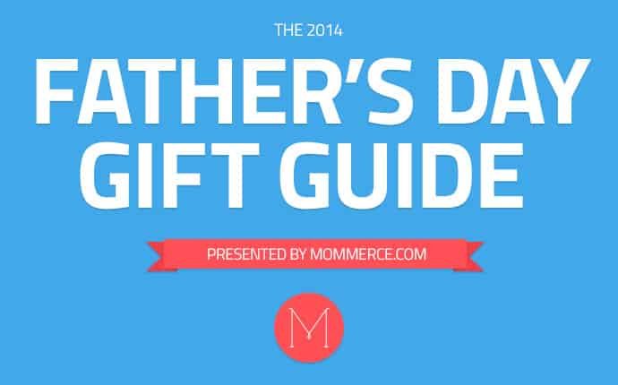 Fathers day gift ideas made easy isavea2z 2014 fathers day gift guide fandeluxe Image collections