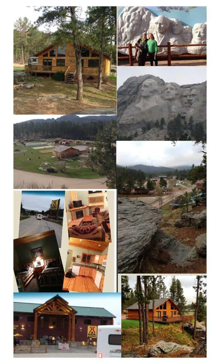 Mount Rushmore Koa Review Isavea2z Com