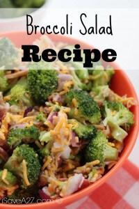 Broccoli_Salad_Recipe