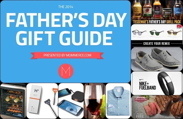 Father's Day Gift Ideas Made Easy! - iSaveA2Z.com