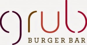 Grub Burger Bar Review