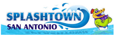 Splashtown San Antoinio coupon