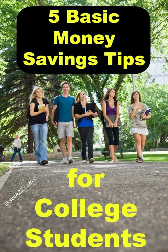 college essay money You can buy college papers, buy college term paper, buy college essays, buy essay online, and the most important - buy cheap essays right here.