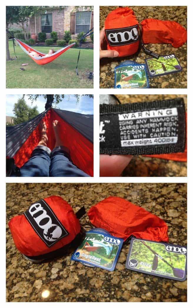 asinimage bsfedhammock hangout hangtight eno best of s in longest us the q format ideal for serviceversion with hammock encoding xl one market id tag available straps asin ws enjoy are nature doublenest marketplace