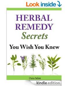 Herbal Secrets