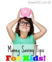 Money_Saving_Tips_for_Kids
