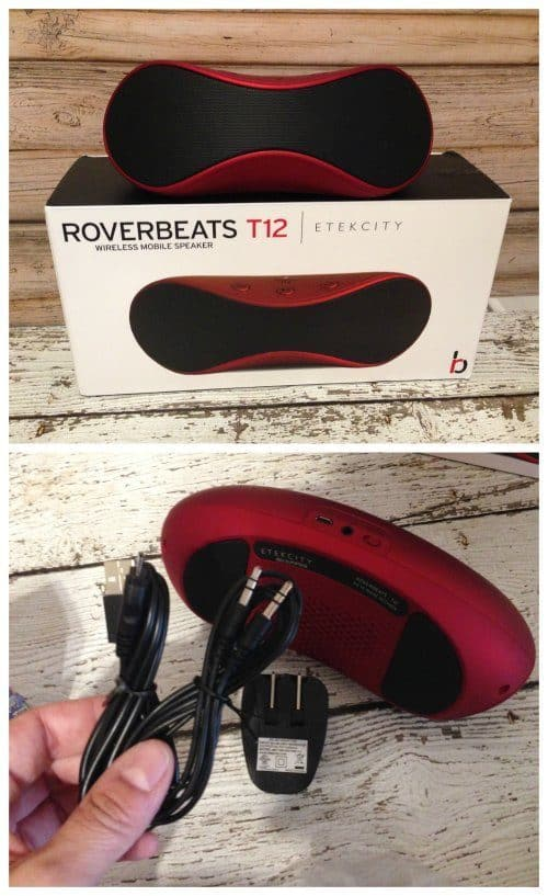 Roverbeats_T12