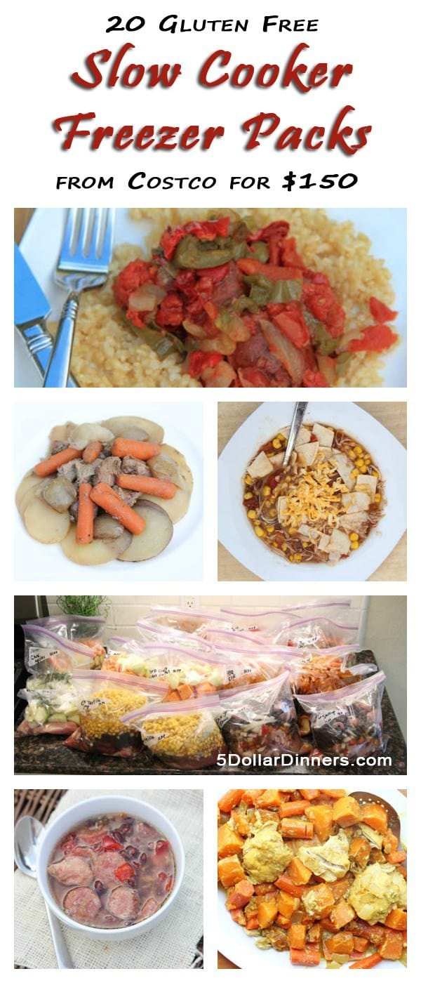 20-Slow-Cooker-Freezer-Packs-from-Costco-for-150
