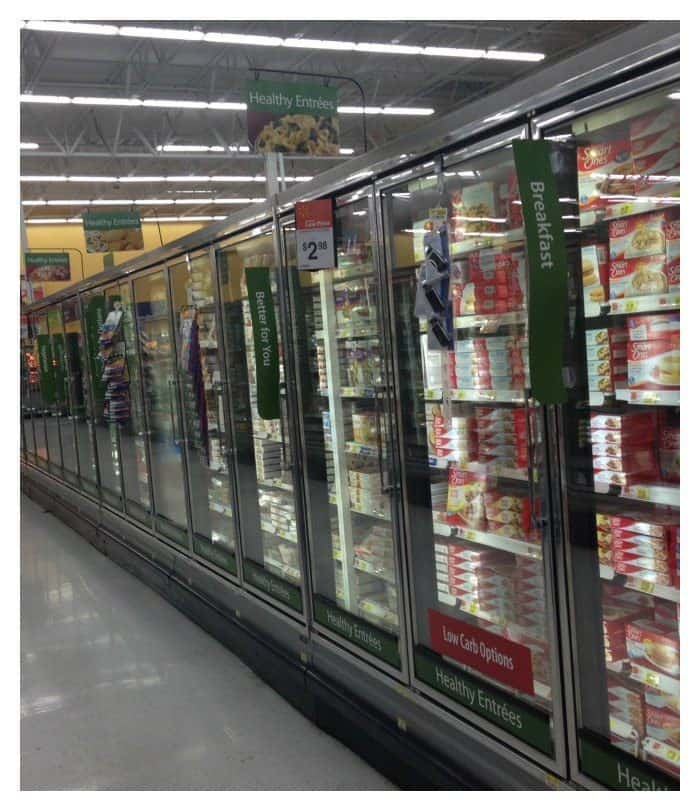 Frozen_Food_Section
