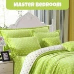 Easy Tips to Organize Your Master Bedroom
