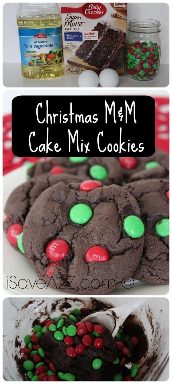 Cake Mix Dip Recipe