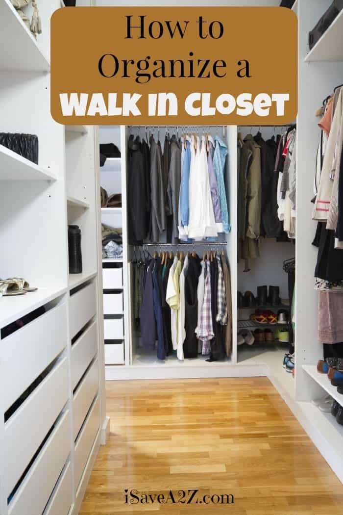 The Closet Clothing Store