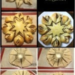 Nutella Coffee Cake Recipe from scratch