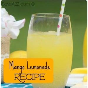 Mango_Lemonade_Recipe