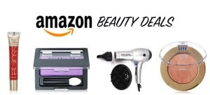 Amazon Beauty Deals – 11/10