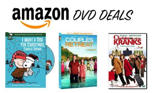 DVDDeals