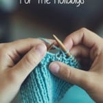 Top Homemade Gift Ideas For The Holidays