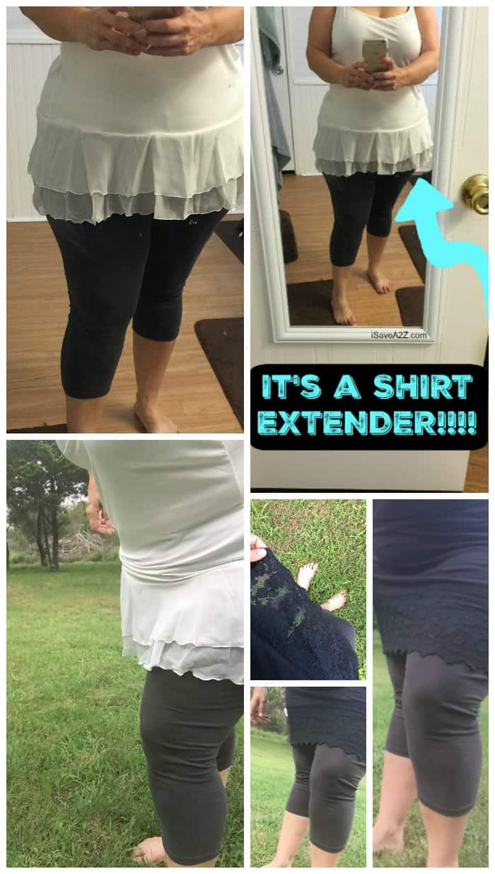 c9ef1ea183e2b Comparing Lularoe Leggings to Other Leggings - iSaveA2Z.com