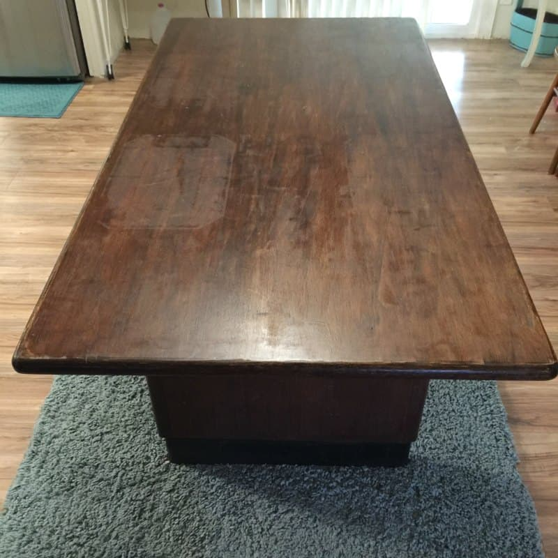 Painted Table Top Idea Isavea2z Com