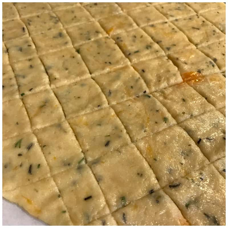 Low carb cheese crackers recipe keto friendly isavea2z low carb cheese crackers keto friendly recipe solutioingenieria Image collections