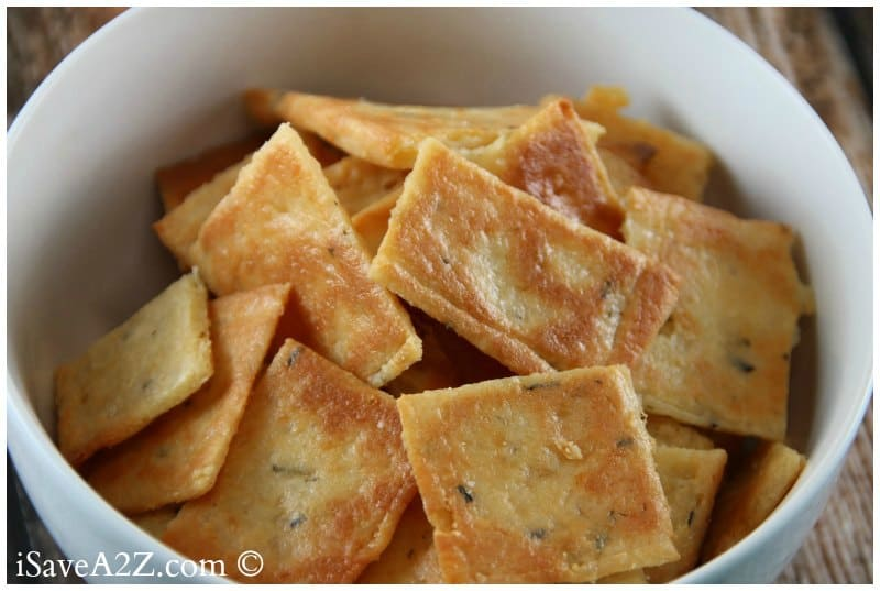 Low carb cheese crackers recipe keto friendly isavea2z low carb cheese crackers keto friendly recipe forumfinder Image collections