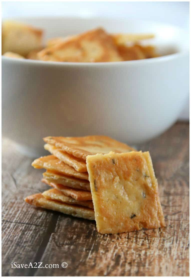 Low carb cheese crackers recipe keto friendly isavea2z low carb cheese crackers keto friendly recipe solutioingenieria Images