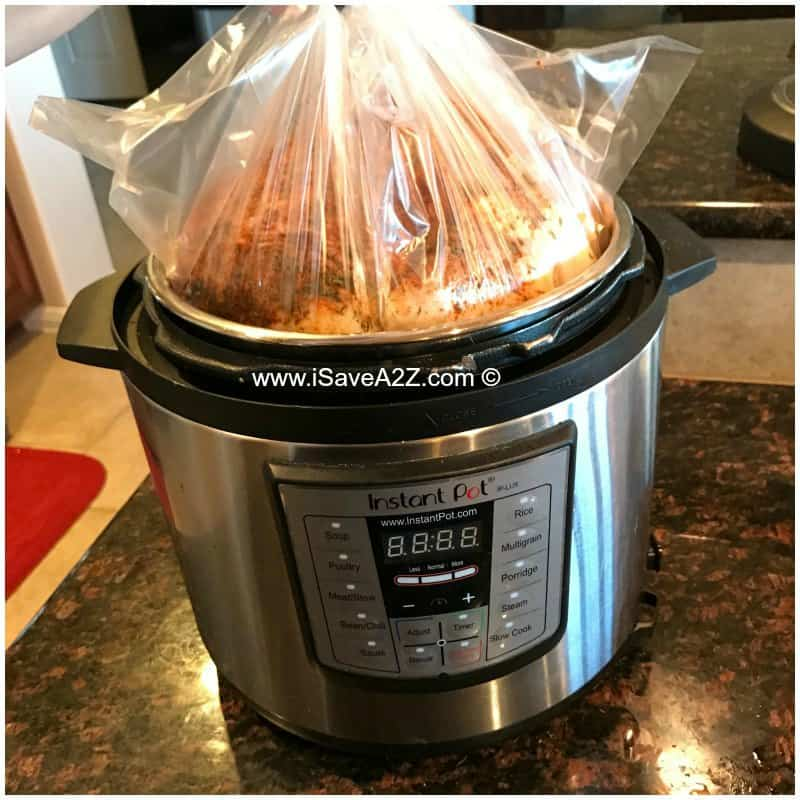 Rotisserie chicken pressure cooker recipe isavea2z rotisserie chicken pressure cooker recipe rotisserie chicken pressure cooker recipe forumfinder Images