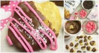 Chocolate Dipped Chips Instructions and Tips!