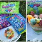 Cute Easter Dessert Idea That Takes No Time At All To Make