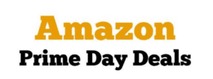 Prime Day 2017 Deals and What to Expect