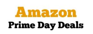 Amazon Prime Day Deals 2017