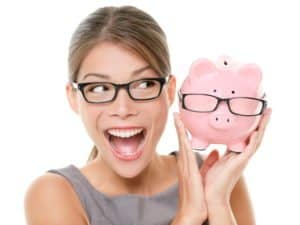 General Money Saving Tips Everyone Needs to Know