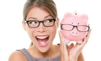 REALLY GOOD Money Saving Tips Everyone Needs to Know!