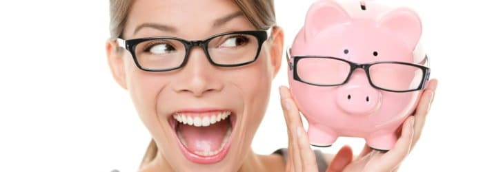 General Money Saving Tips Everyone Needs to Know