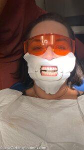 Dr Frank at Walden Dental 9800 N Lake Creek Pkwy, Unit 150, Austin, TX 78717